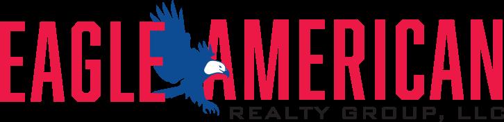 eagle-american-realty-logo
