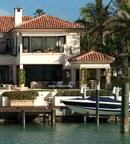 Phenomenal Panama City Beach Fl Homes For Sale Panama City Beach Download Free Architecture Designs Intelgarnamadebymaigaardcom